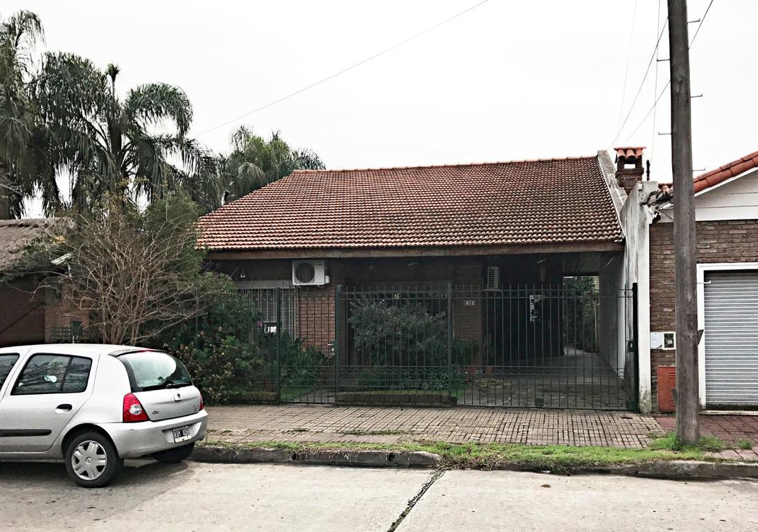 Casa Venta muy buena zona San Isidro