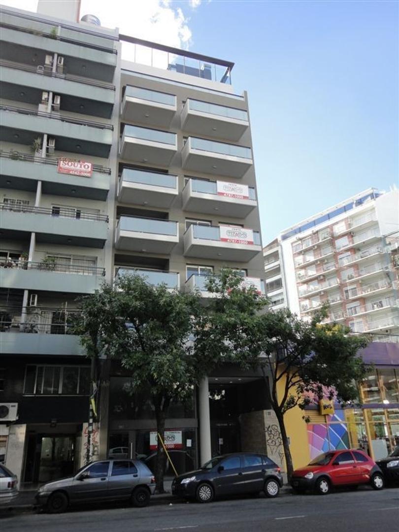 Departamento  en Venta ubicado en Belgrano R, Capital Federal - PRO0297_LP160965_3