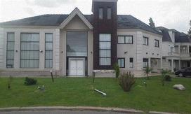 Casa en alquiler   en Saint Thomas Sur