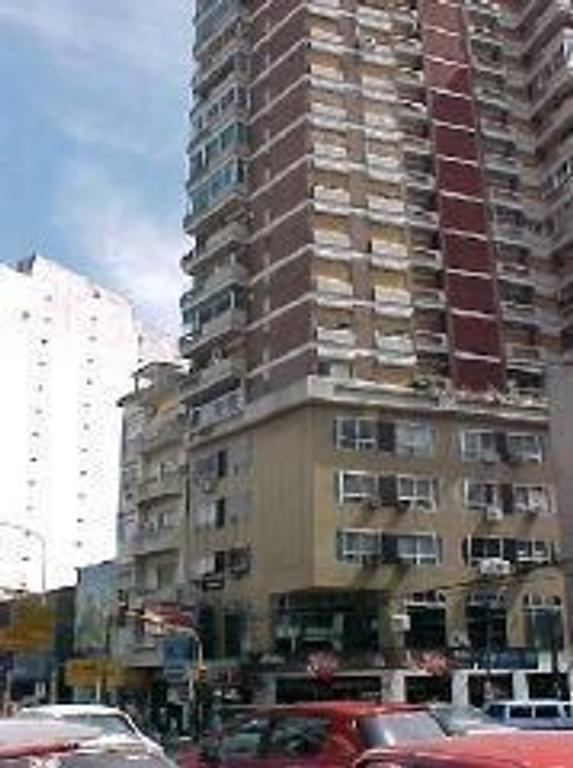 Oficina en Alquiler en Buenos Aires, Pdo. de Avellaneda, Avellaneda