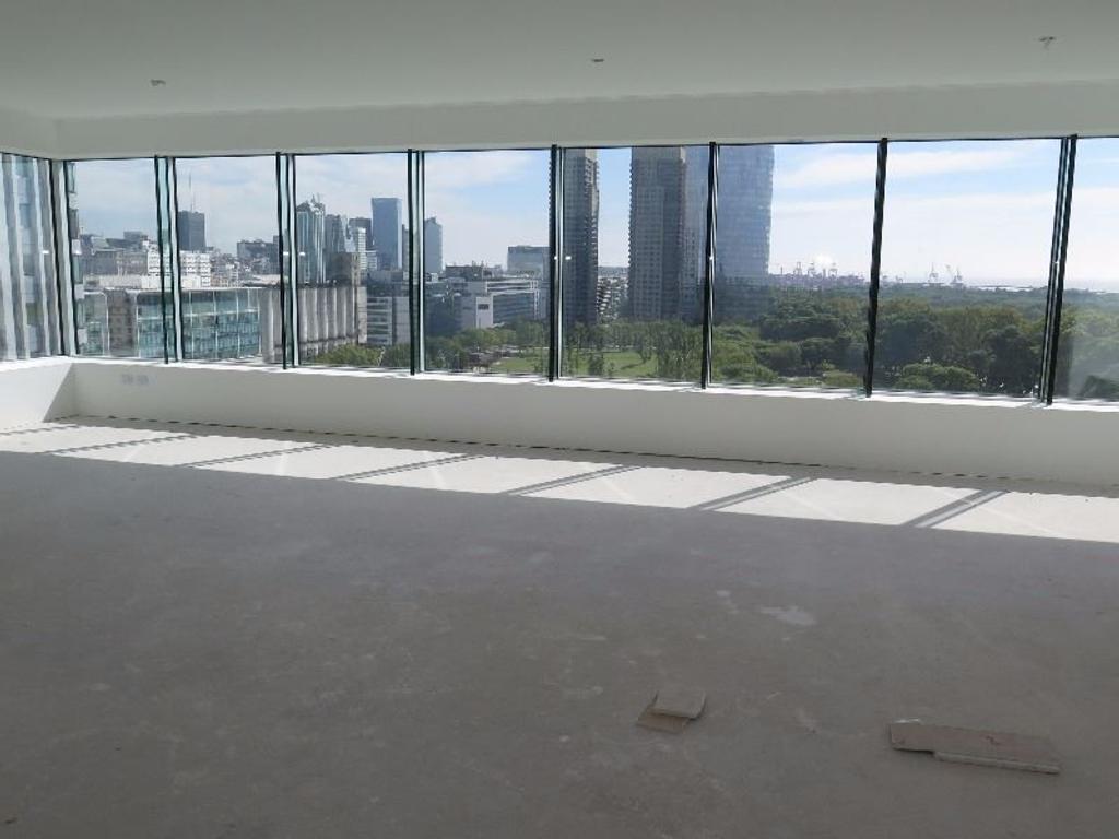 Departamento en Venta, 3 ambientes,  Torre Renoir