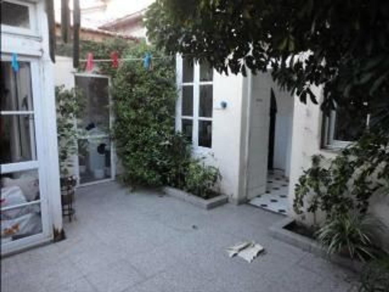 6a3c3048bd1a Casa en venta en 14 De Julio 1300 - La Perla Sur - Argenprop
