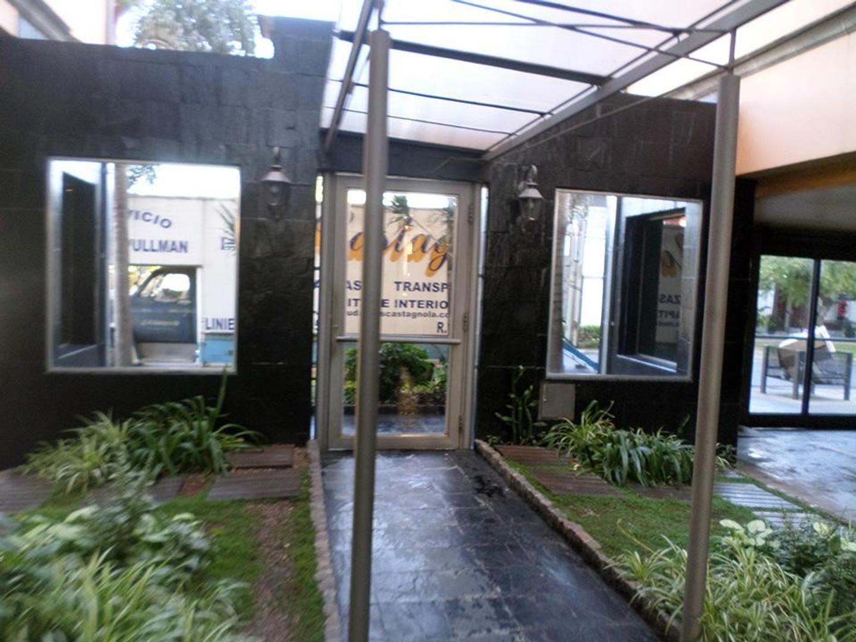 Departamento en Alquiler en Ramos Mejia - 3 ambientes