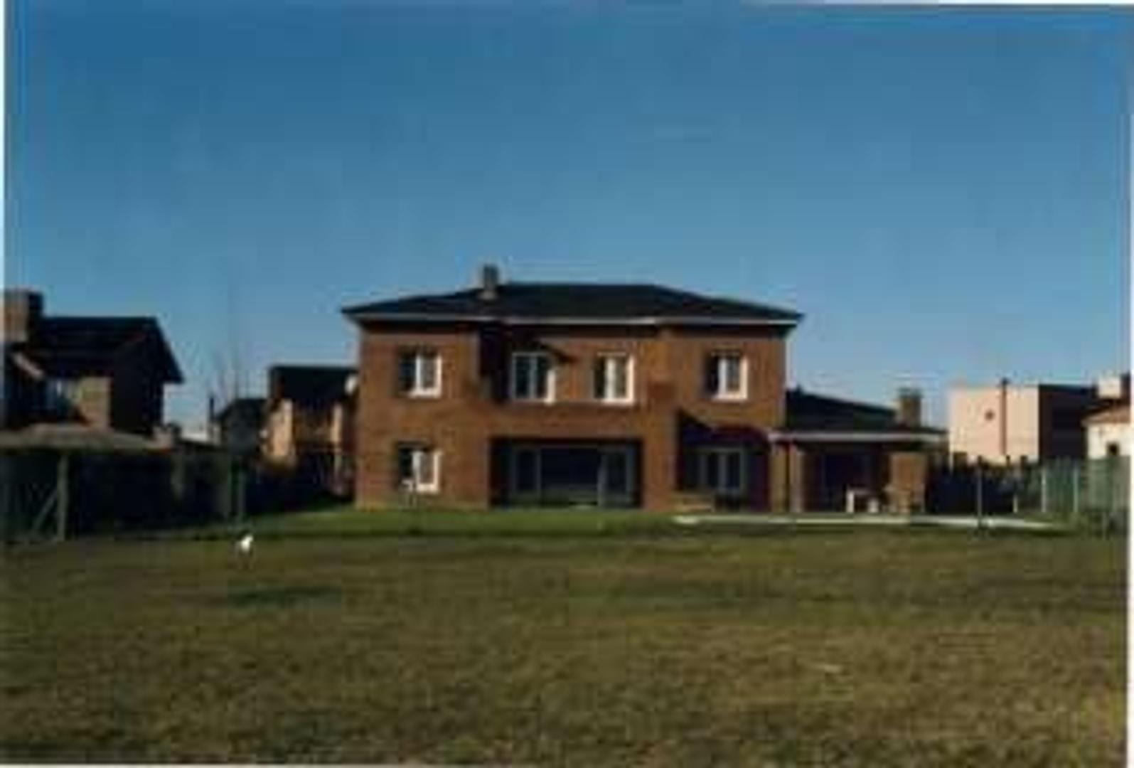 Casa en Venta 6