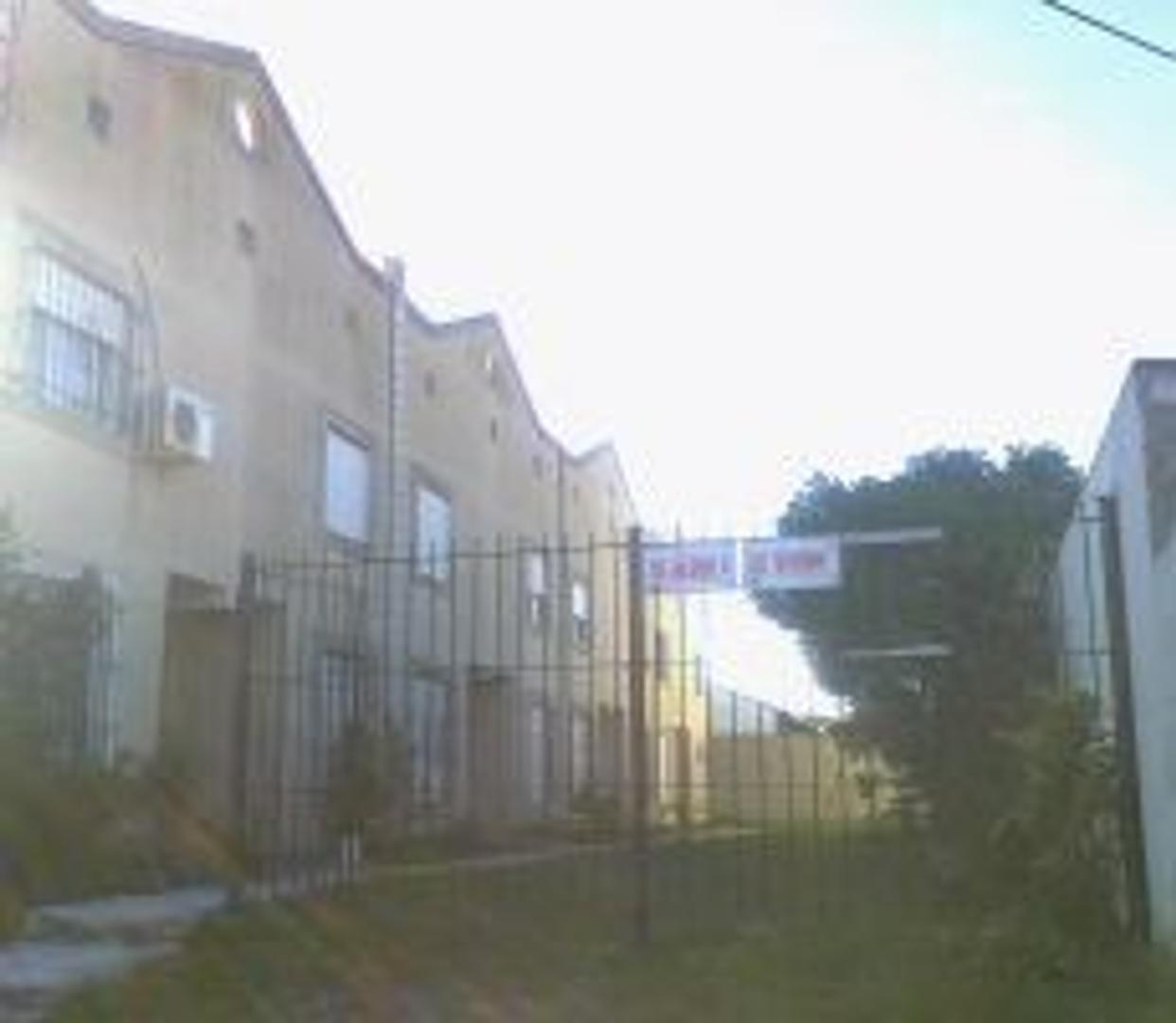 Venta de Duplex en Las Toninas!! OPORTUNIDAD!!