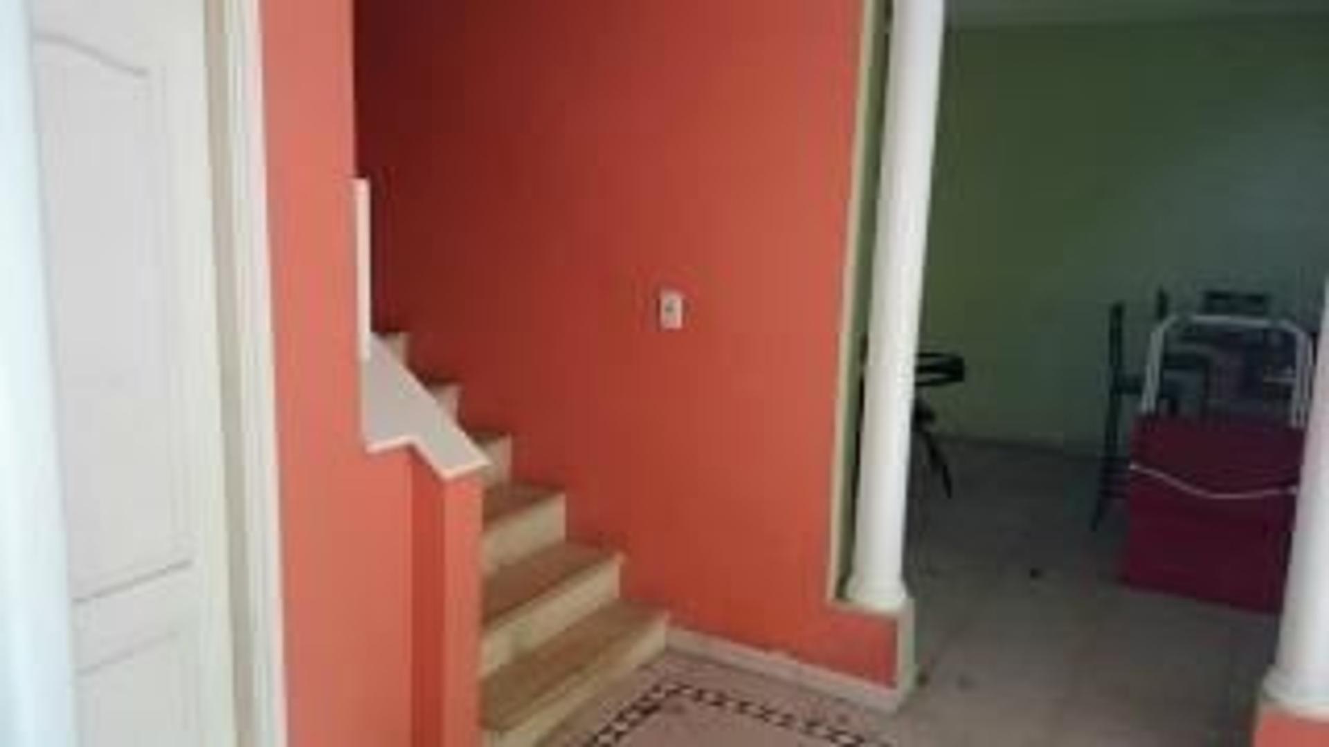 Casa - 237 m² | 3 dormitorios | 15 años