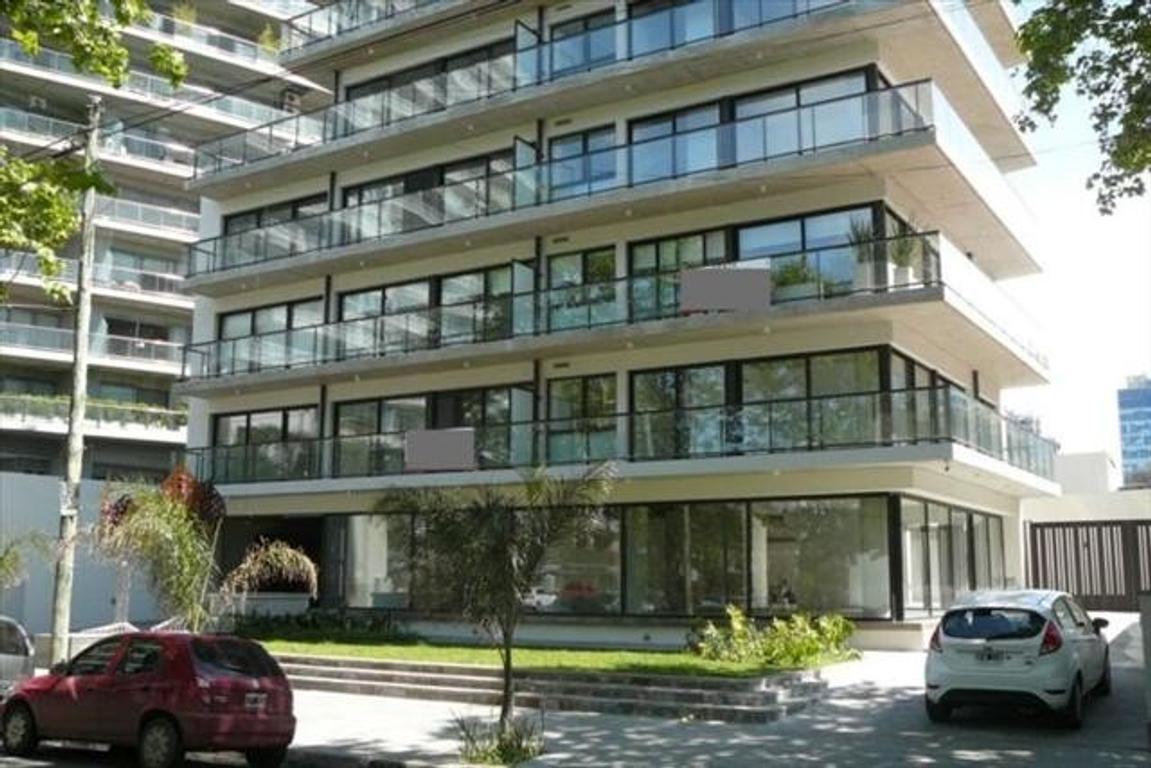 Departamento en Venta de 2 ambientes en Buenos Aires, Pdo. de Vicente Lopez, Olivos, Olivos Vias/Rio