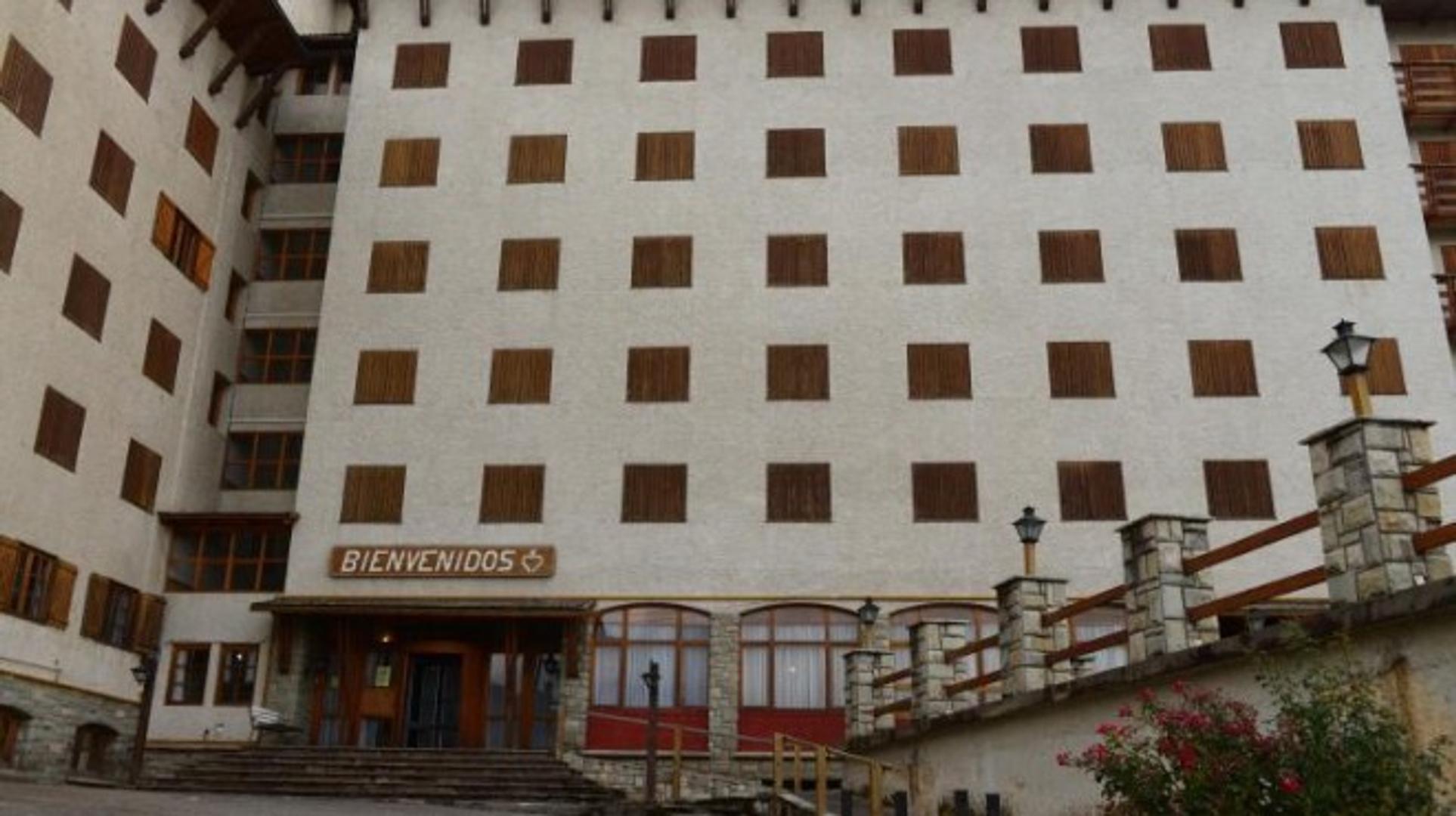 XINTEL(LOU-LOU-644) Oficina - Venta - Argentina, San Carlos de Bariloche - AV. EZEQUIEL BAUSTILLO...