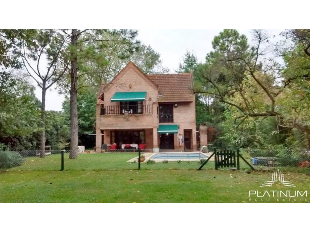 Excelente Casa en Venta o Alquiler en Saint Thomas!!