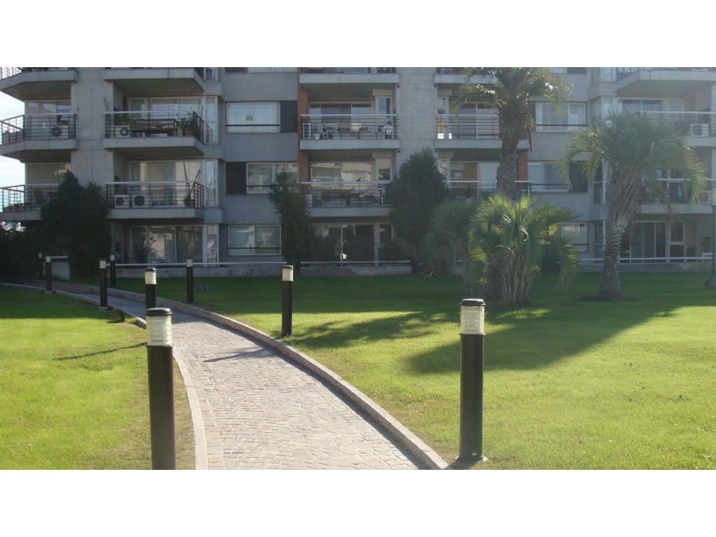 Departamento  en Venta ubicado en Terrazas del Sol, Zona Norte - LOM0405_LP123539_1