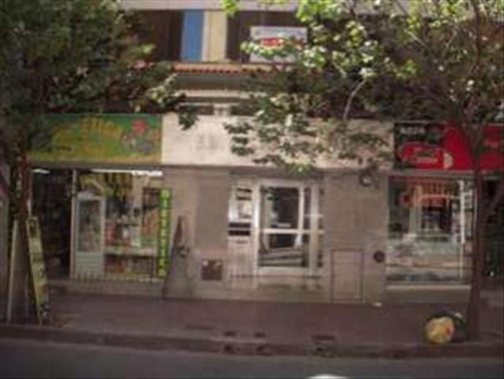 Oficina en Alquiler en Cordoba, Pdo. de Cordoba Capital, Cordoba, Centro