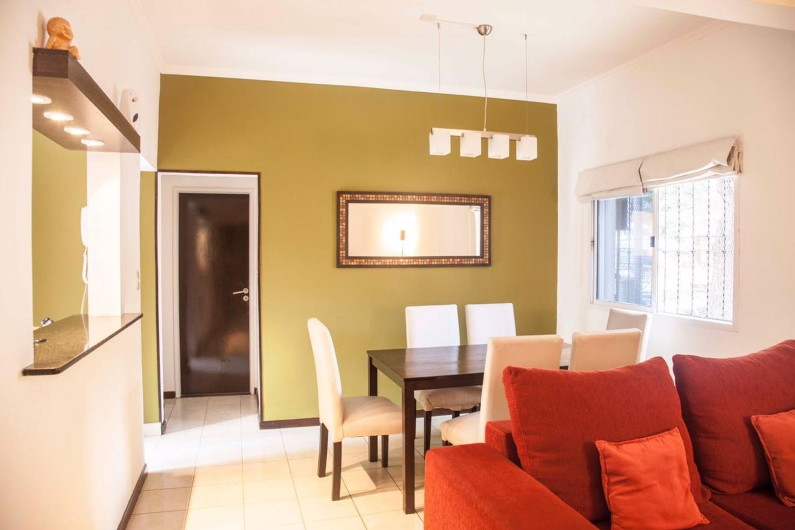EXCELENTE Ph 3 ambientes en Villa Pueyrredon