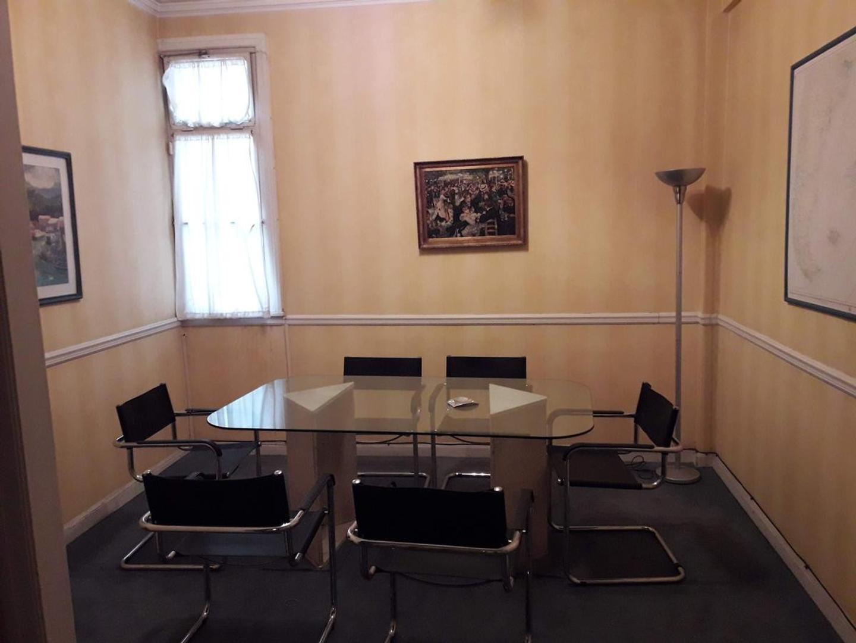 Departamento en Venta en Retiro - 3 ambientes