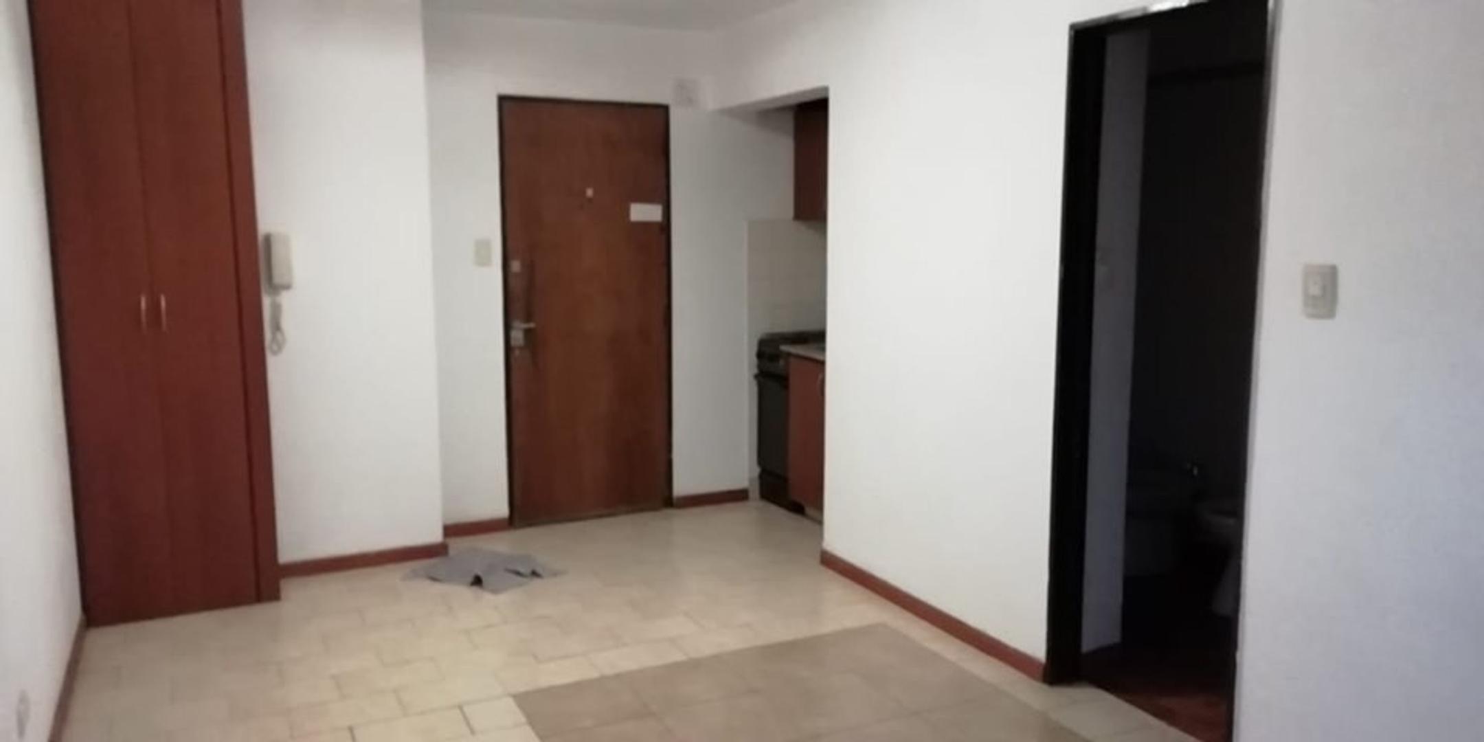 Departamento en Venta en Centro