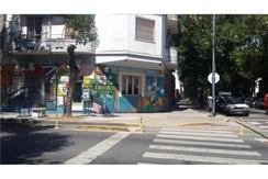 Alquiler de local comercial Villa Urquiza