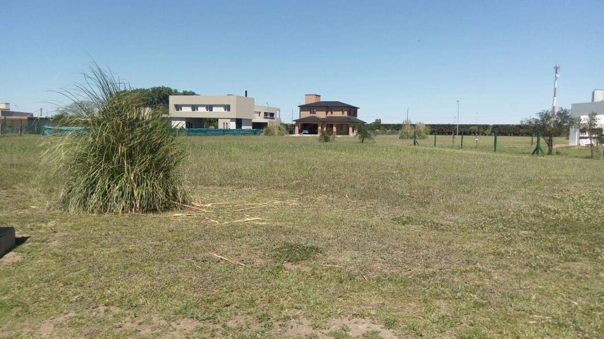 Proyecto de casa de 300 metros en espectacular terreno de mas de 1000 metros en Cul de Sac