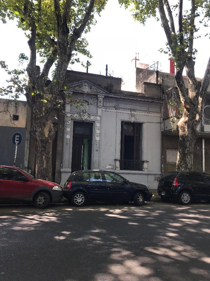 Fray Justo Santa Maria de Oro 1900