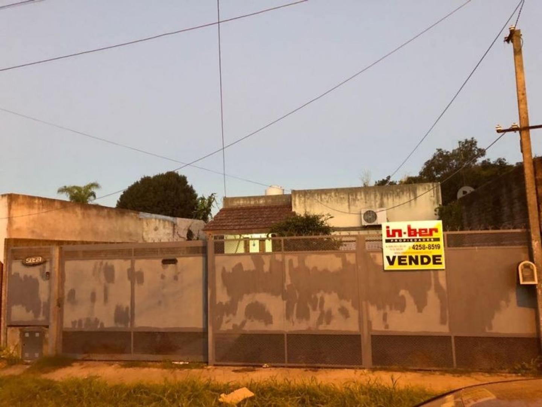 Casa - Venta - Argentina, Berazategui - calle 46 5859