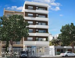 Venta en Obra - Edificio Campichuelo 2970 - Departamento 2 Ambientes con balcon