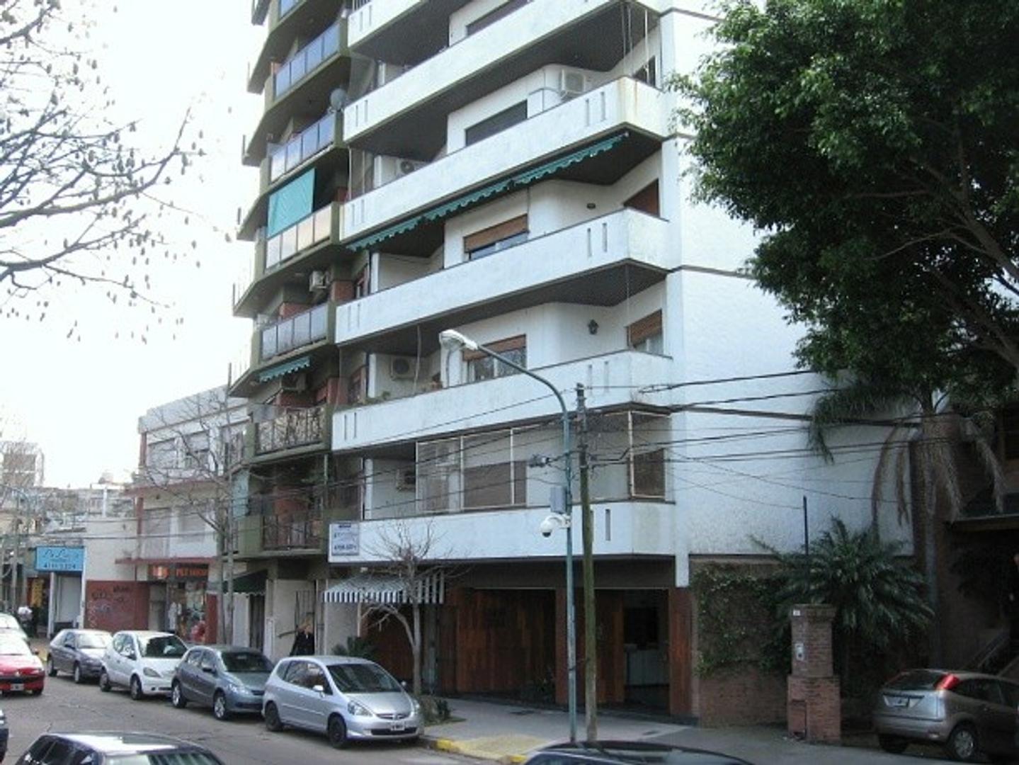 Departamento - Venta - Argentina, Vicente López - ELFLEIN 3761