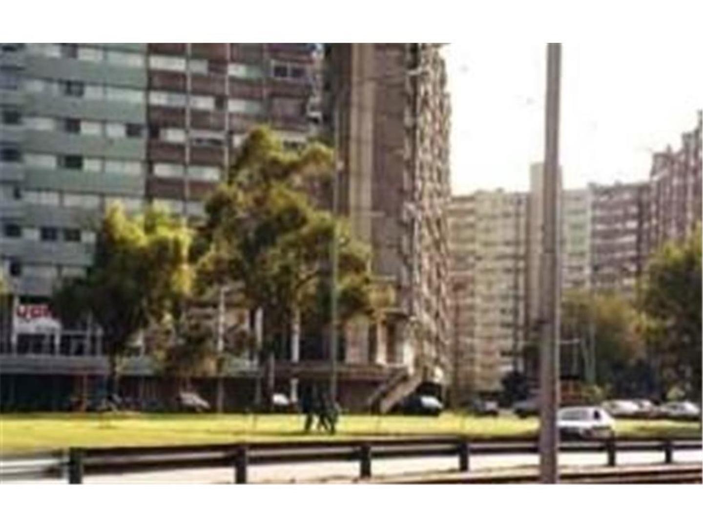 Departamento en Venta en Villa Lugano - 3 ambientes