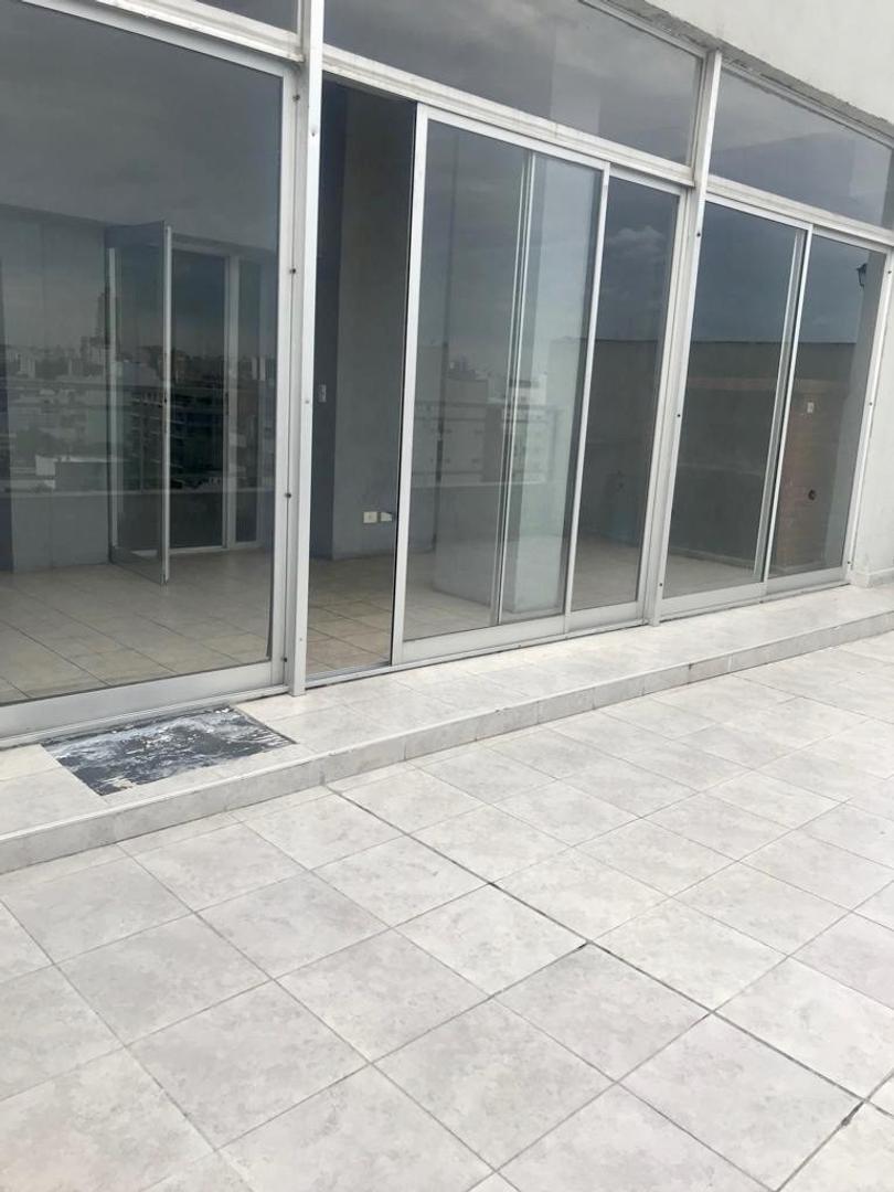 Exc Monoambiente 36 m2 Frente Piscina-Laundy-Parilla-Seguridad-SUM-Polo Gastronómico - Palermo Hollywood        - Foto 14