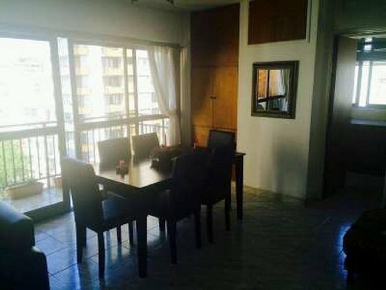 Departamento en Venta en Plaza Moreno - 4 ambientes