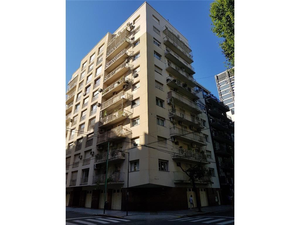 Departamento En Alquiler En J F Segui 4500 Palermo Argenprop # Muebles Palermo