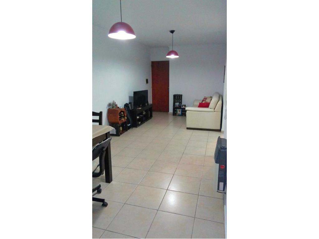 Departamento En Venta En General Paz (Córdoba) 2 Ambientes
