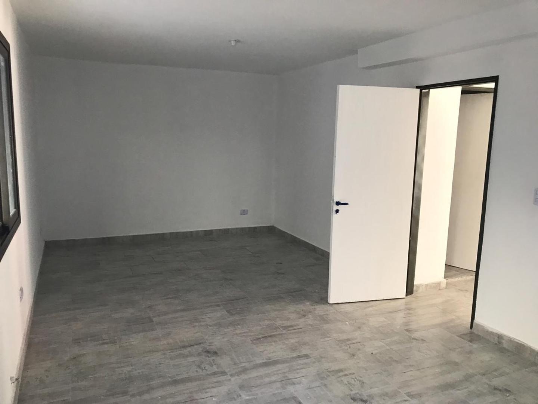Santa Rosa 0 - 2 ambientes con cochera