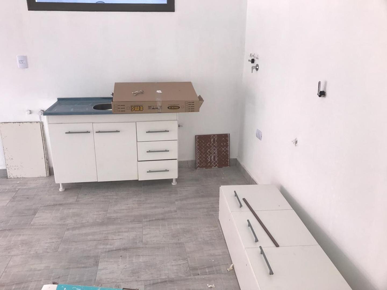 Departamento en Venta - 2 ambientes - USD 69.000