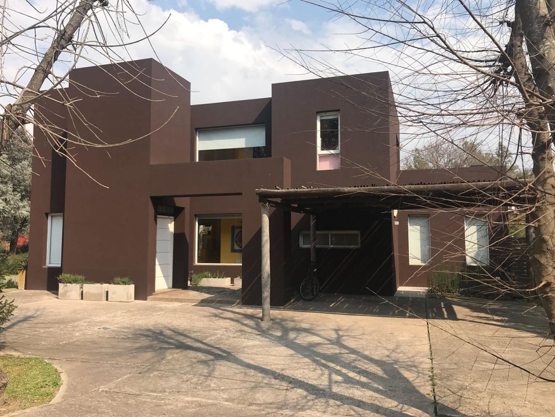 Casa en Venta en Los Pilares - 3 ambientes