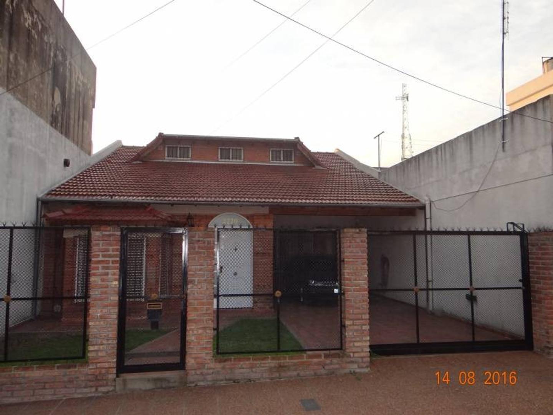 Casa en Venta en Jose Leon Suarez