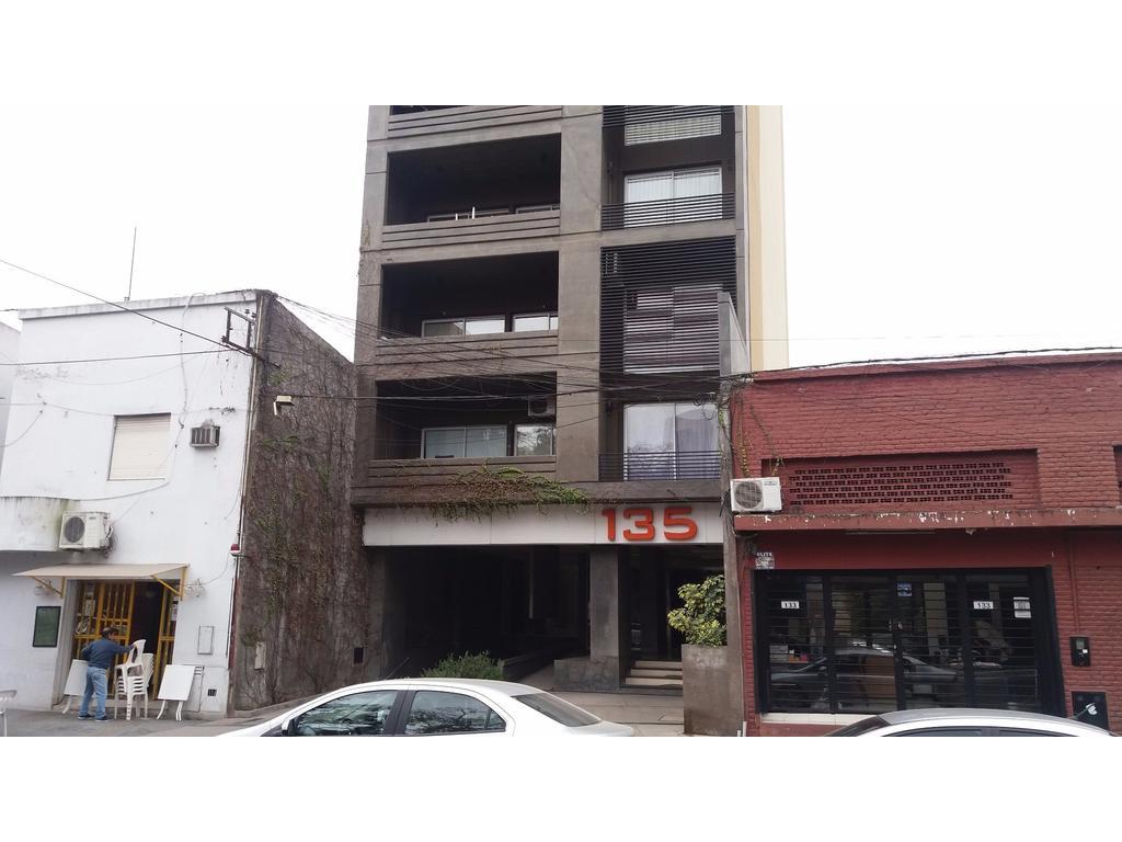 Barrio Norte -  Departamento a estrenar en Venta