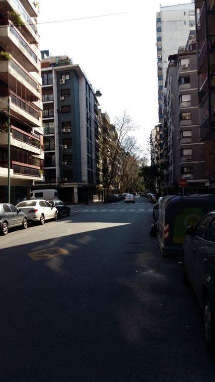 Departamento  en Venta ubicado en Palermo, Capital Federal - ALT0126_LP115304_2