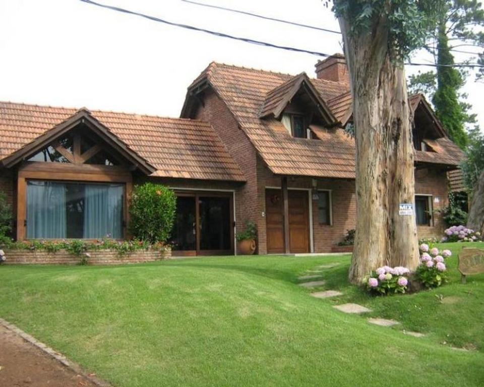 XINTEL(ZEN-ZEN-233) Casa - Venta - Uruguay, Punta del Este