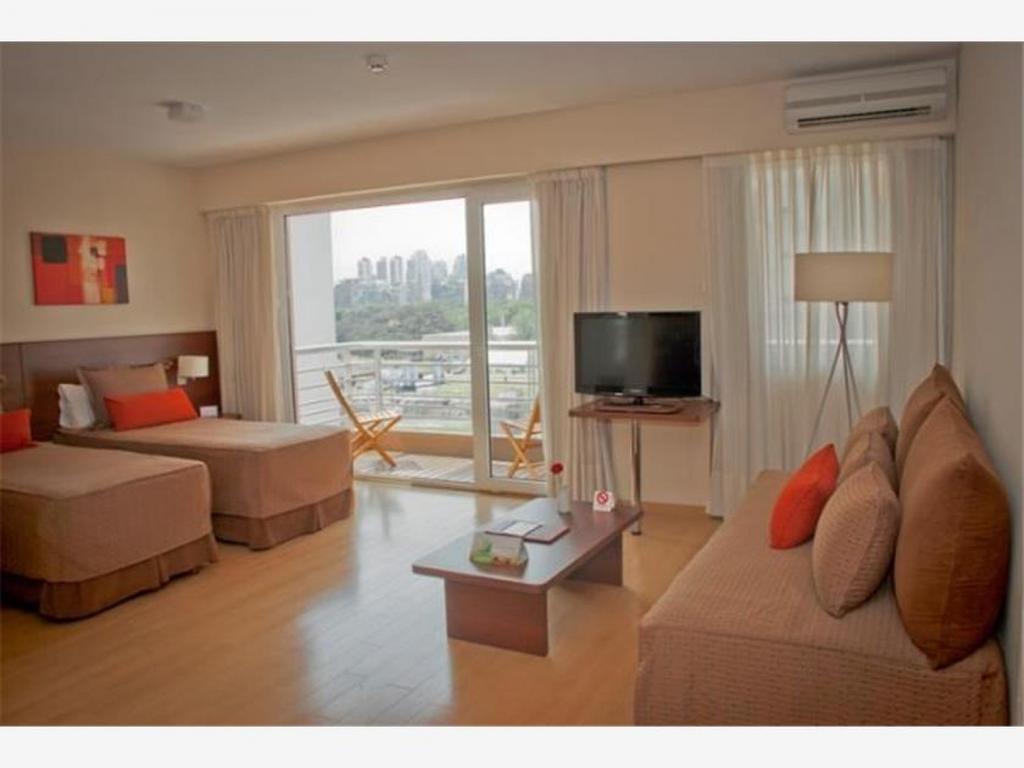Apart hotel 38 Dtos. 4*