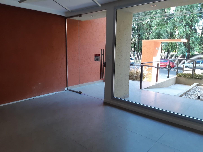 Departamento en Venta en Villa Bosch - 3 ambientes