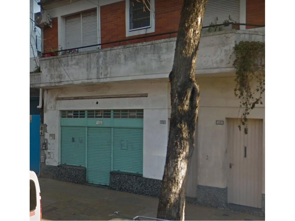 Local Comercial - Ideal para Rubro Minorista / BAJOS COSTOS