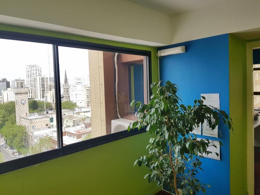 Oficina en alquiler en Av. Luro 3071 - Mar Del Plata - Buscainmueble