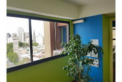 2 Oficinas Juntas o Separadas - 75 M2 Cada Una - Mar Del Plata Centro -