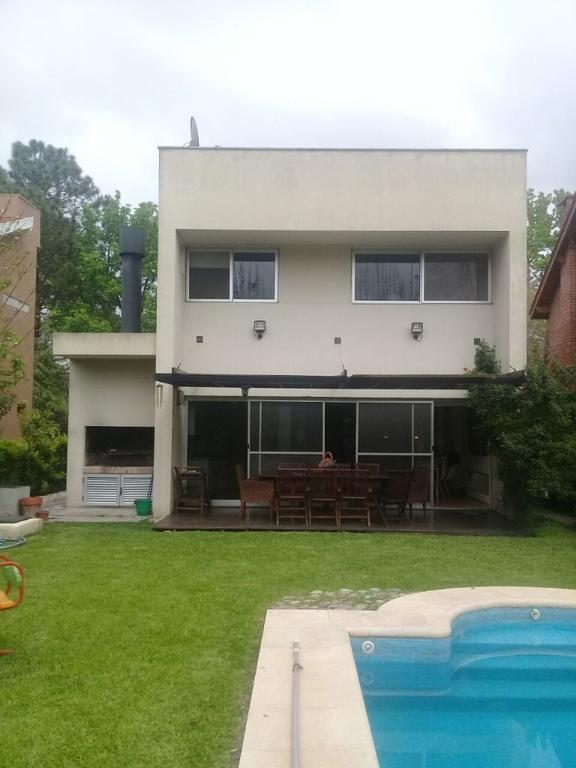 Casa  en Venta ubicado en Indio Cua, Pilar y Alrededores - PIL3676_LP123961_7