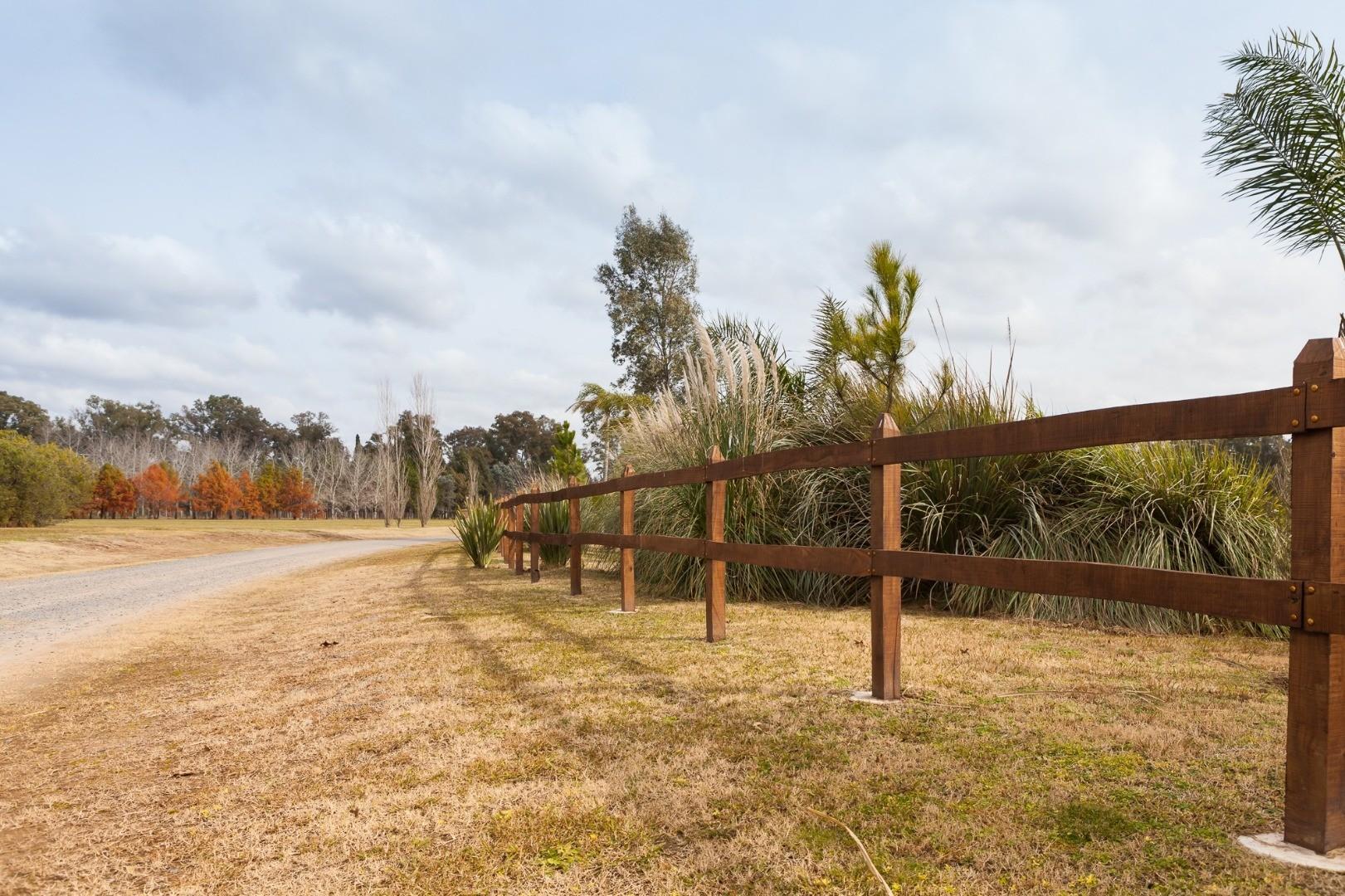 Chacra de 10.000 m², Oportunidad