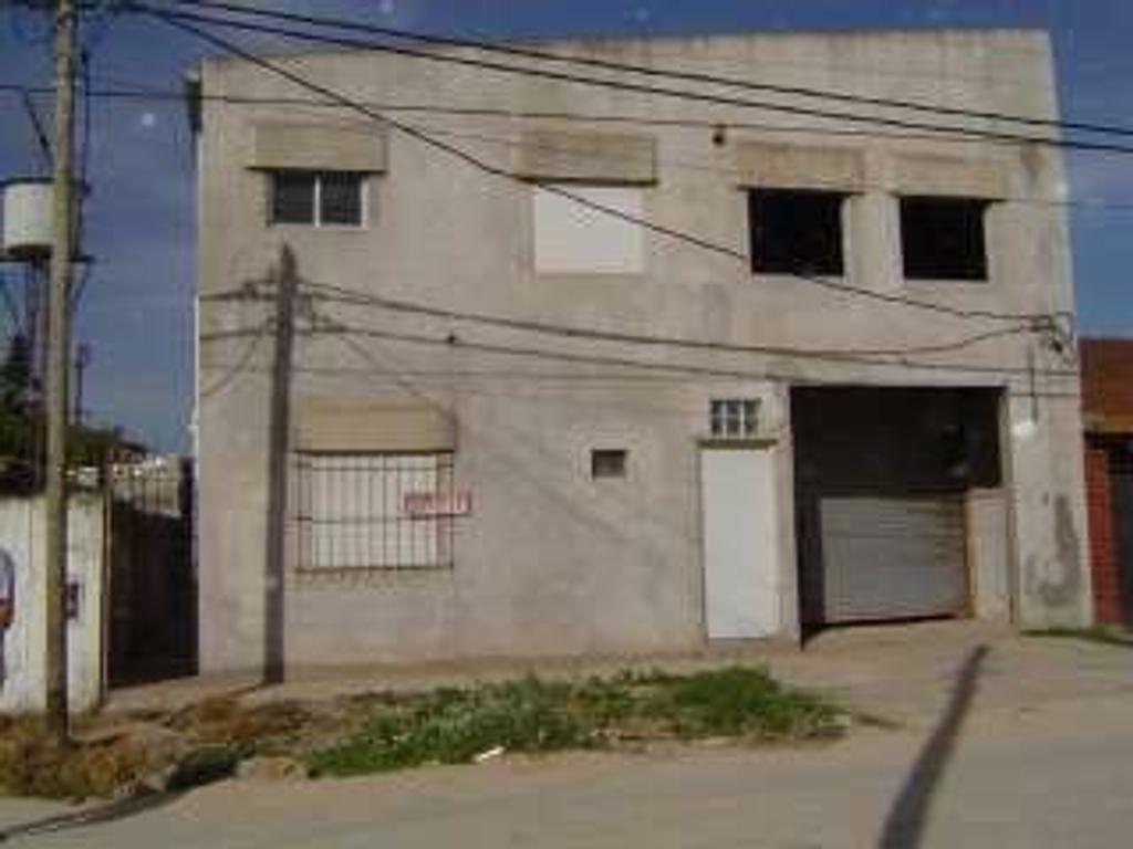 Local en Venta en Buenos Aires, Pdo. de Escobar, Belen De Escobar, Lambertucci