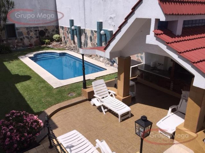 Casa en Venta en Caballito Sur - 8 ambientes