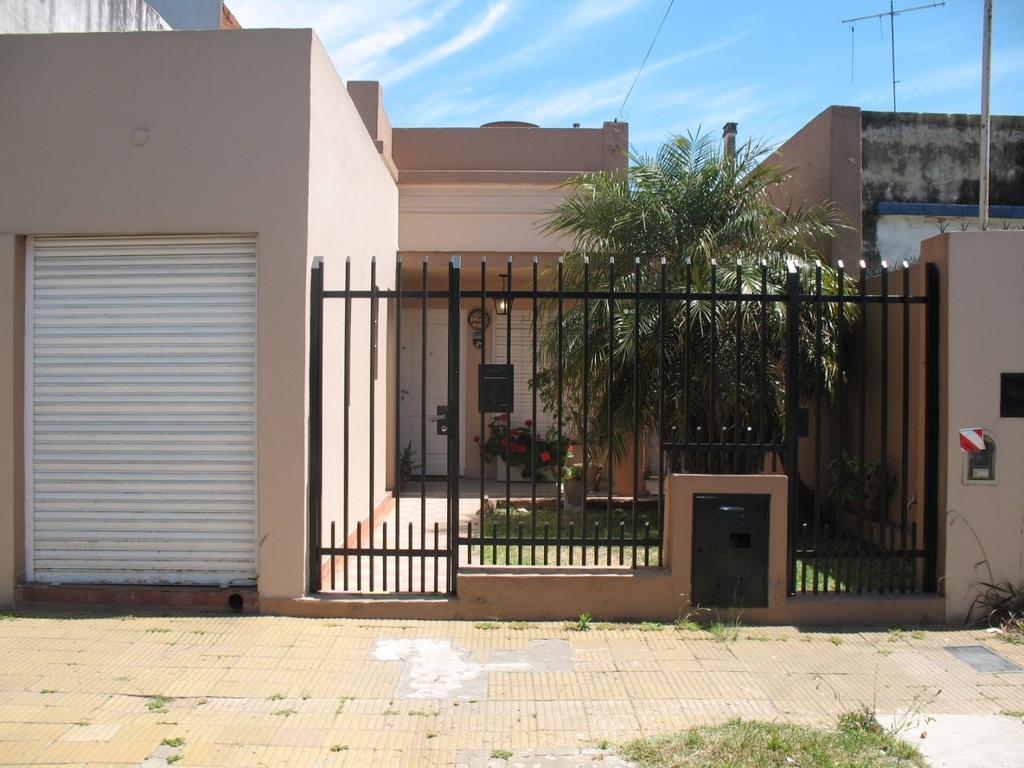 Casa en Venta en Buenos Aires, Pdo. de General San Martin, General San Martin