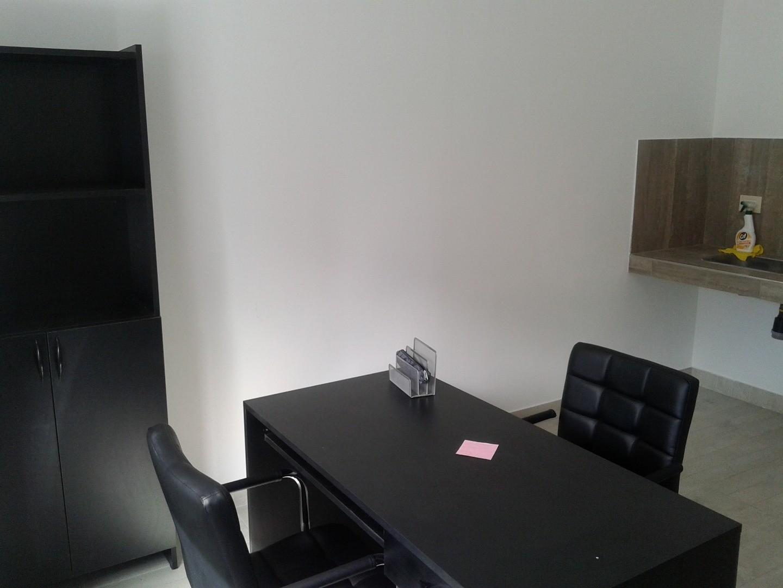 Oficina - 70 m²
