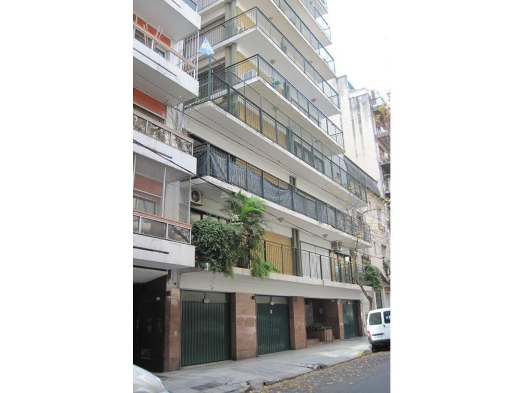 Departamento - Venta - Argentina, Capital Federal - O HIGGINS  AL 2000