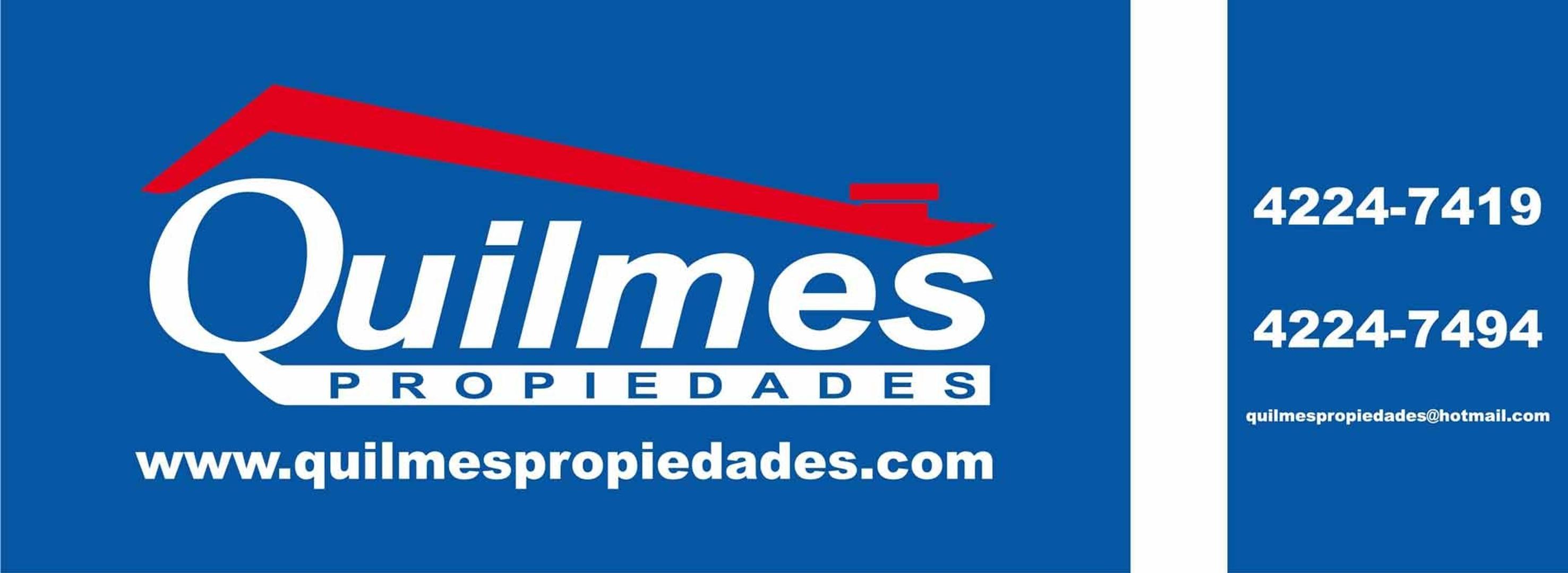 Local en Alquiler en Quilmes