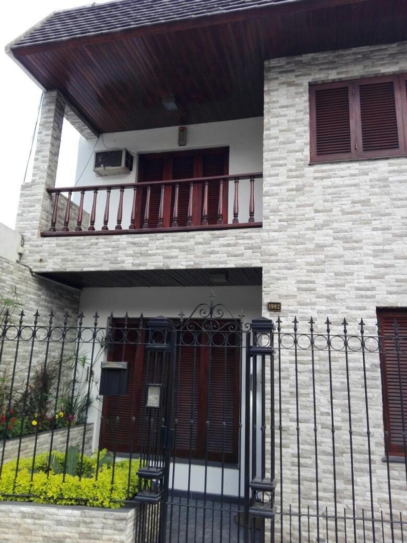 Casa en Venta en San Salvador De Jujuy - 15 ambientes